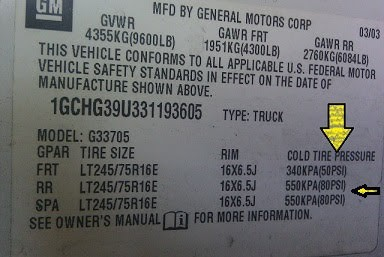 GM-Light-Truck-50-front-80-rear.arrow